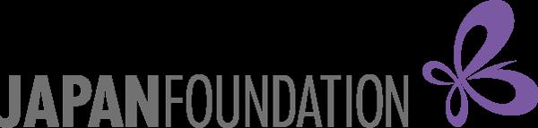 logo1-1_japanfoundation