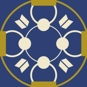 Grupo Kalinangan Inc.