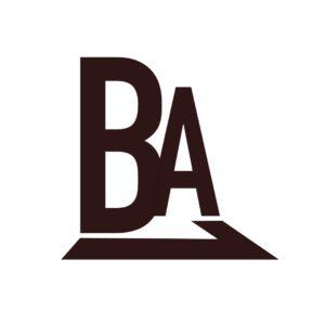 Baguio Art Lab
