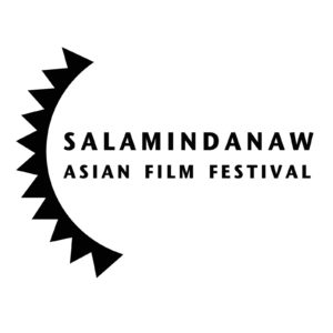 Salamindanaw Asian Film Festival