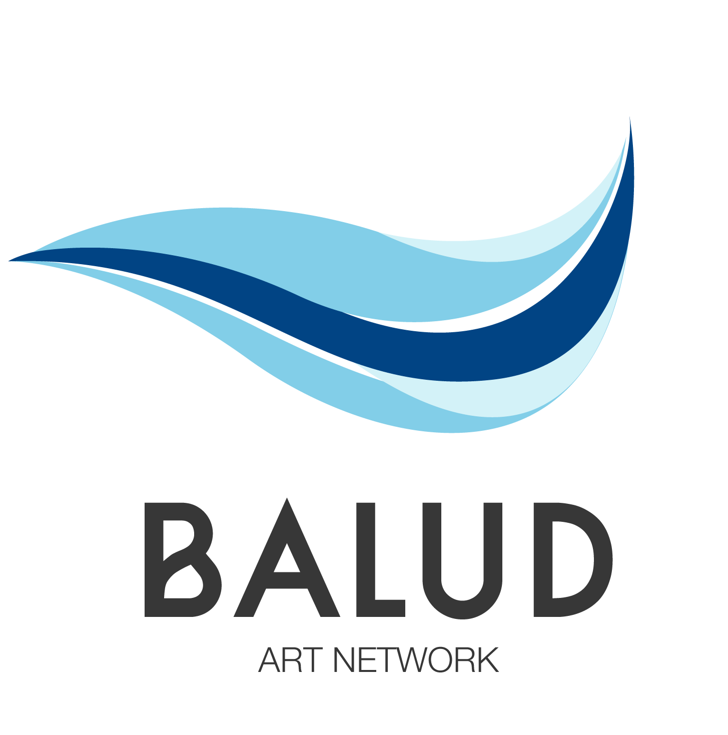 Balud Art Network